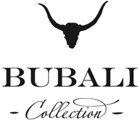 BUBALI Collection